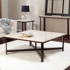 36 inch wide coffee table coffee table square wood and glass but also inside living room
