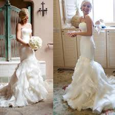 Custom Wedding Dress 2016 Wedding Dress Custom Wedding Dress Vintage Wedding Dress