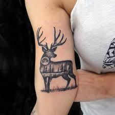 insight studios tattoo u0026 piercing shop chicago illinois 361