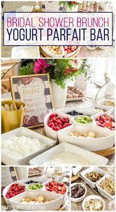 best 25 easy wedding shower food ideas on pinterest party food
