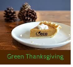 eco promotional products eco promotional products