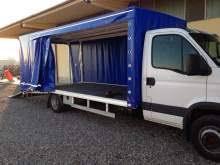 camion porta auto trasporto auto offerte tra gli annunci di veicoli commerciali