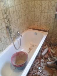 rimozione vasca da bagno rimozione vasca da bagno la nouvelle fa礑on de penser votre