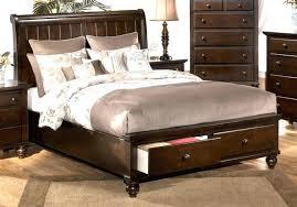 king size bedroom sets with mattress u2013 iocb info
