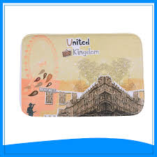 Curved Bath Mat Heated Bath Mats Heated Bath Mats Suppliers And Manufacturers At
