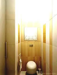 bathroom 55 toilet and bath design wkzs bathroom small toilet design images simple false ceiling designs for bedrooms simple ceiling design for