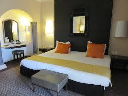 chambre king size emejing chambre avec lit king size photos ansomone us ansomone us