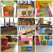 preschool kitchen furniture preschool wooden kitchen play set toys buy kitchen play set