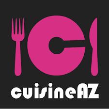 cuisine aaz app cuisineaz recettes cuisine apk for windows phone android
