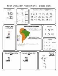 133 best fourth grade images on pinterest fourth grade teaching