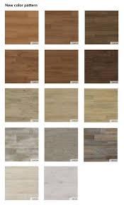 Quality Craft Laminate Flooring Quality Craft Modern Luxury Fire Proof Click Lock Lvt Vinyl Floor