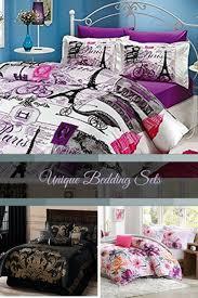 Practical Bedding Set Best 25 Unique Bedding Ideas On Pinterest Cool Beds Bedding