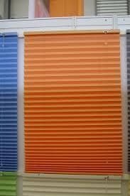 quality fabric roller blinds u0026 patterned roller blinds manufacturer