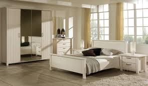 la chambre a coucher modele d armoire de chambre a coucher 5 chambre 20 photos