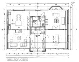 wall blueprints 5 ways to identify a load bearing wall avoid a disastrous