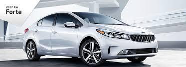 Kia In Kia Dealer In Bradenton Fl Used Cars Bradenton Sunset Kia Of