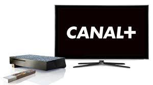 cuisine canalsat freebox profitez de canal et canalsat sur 2 écrans en simultané
