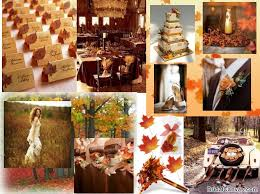 modern autumn wedding decorations with tbdress blog decorate your