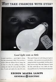 Cheapest Place To Buy Led Light Bulbs by The Great Lightbulb Conspiracy Ieee Spectrum