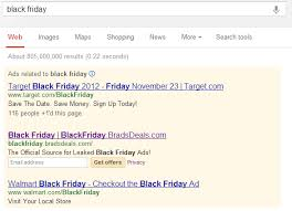 target black friday sale dates friday sales where might they be headed for 2012