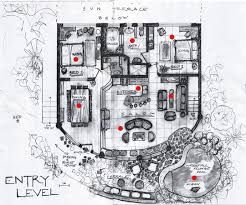 beach house floor plans beach housefloor plans coastal home plans and coastal style