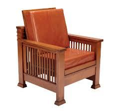 Frank Lloyd Wright Style Creative Of Frank Lloyd Wright Style Furniture Copeland Furniture