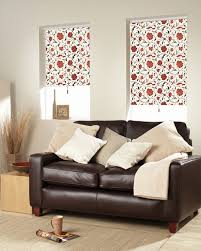 kitchen blinds ideas uk energy saving roller blinds roller thermal blinds blinds uk