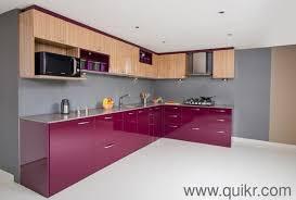 Modular Kitchen Designer Best Modular Kitchen Designer And Decorator In Bareilly At