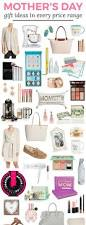 Gifts For Ladies Best 25 Best Gifts For Women Ideas On Pinterest Best Gifts For