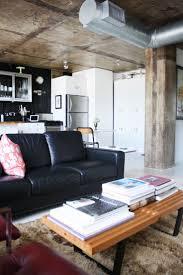 decor home design mogi das cruzes 44 best flat roof house images on pinterest architecture