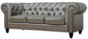 Luxury Leather Sofa Sets Sofas Center Luxuryher Sofas Architecture Designs Cream And