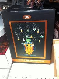 spirit halloween burlington 2014 halloween mdse sightings in stores