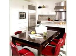 Kitchen Design Mistakes How To Avoid The Biggest Kitchen Mistakes Hgtv
