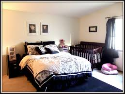 interior country plan pleasant virtual floor plans eendearing