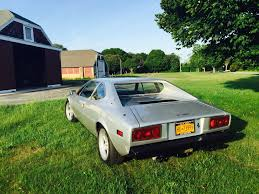 vintage maserati for sale 512 carbureted bb ferrari for sale 308 gt4 ferrari for sale