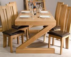 awesome chunky dining room table images home design ideas
