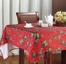 buy tablecloths table runners table linens linen store