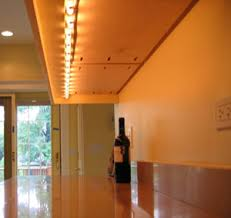 Low Voltage Kitchen Lighting Why You Must Experience Low Voltage Kitchen Lighting At