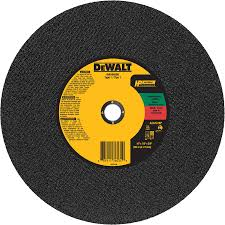 What Kind Of Saw Blade To Cut Laminate Flooring Shop Dewalt 10 In Turbo High Performance Aluminum Oxide Circular