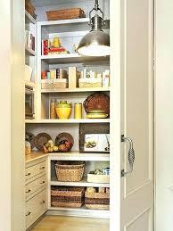 kitchen cabinet pantry ideas kitchen closet pantry narrow pantry cabinet in kitchen pantry