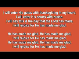 i will enter his gates lyrics and chords mp3 2 59 mb