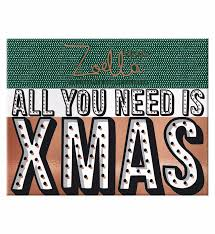 zoella lifestyle christmas collection is so dreamy beauty health
