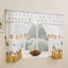 kitchen curtains gingham u0026 country designs tonys textiles