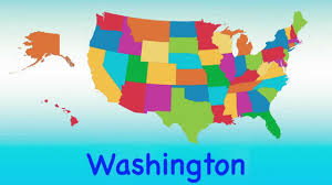 United States Map Activity by 25 Best Us Regions Ideas On Pinterest United States Map Social