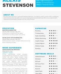 Best Looking Resume Template by Super Cool Ideas Resume Templates For Pages 8 For Mac Also Apple