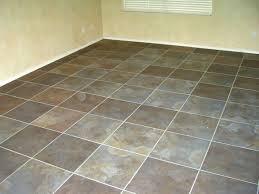 Tiles For Bathroom Floor Bathroom Floor Tile Free Home Decor Techhungry Us