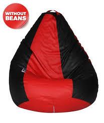 Xxl Bean Bag Chair Desire Xxl Bean Bag Cover Without Beans Buy Desire Xxl Bean Bag