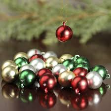 miniature ornaments ornaments