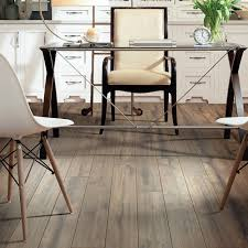 Shaw 12mm Laminate Flooring Timberline Lincolnshire 5