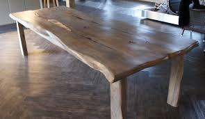 Esszimmertisch Kaufen Esstisch Holz Massiv Carprola For